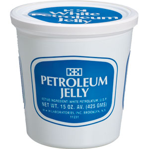 15 oz Petroleum Jelly
