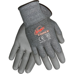Ninja Force Dyneema Gloves