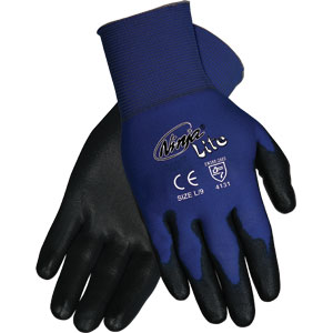 Ninja Lite Skin Tight Gloves