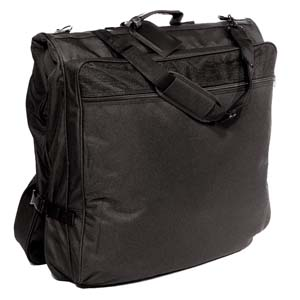 SOC Deluxe Garment Bag