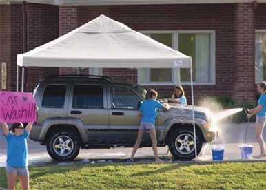 12u0027W x 12u0027L x 10u00278 H - Store It & 12 Foot Wide Carports u0026 Canopies: Portable 12 ft. Canopies u0026 Carports