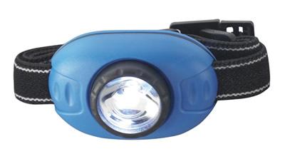 Value Headlight