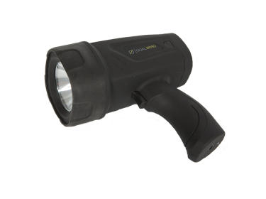 Spot Rechargeable Light