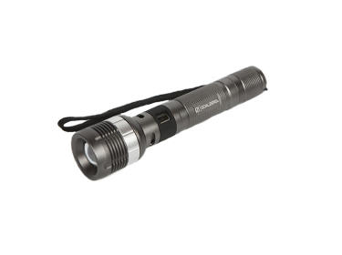 Bolt Focus Light