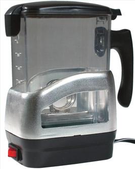 12V - Smartpot Water Kettle