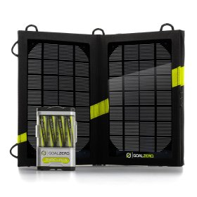 Guide 10 Plus Solar Kit <br> Free Shipping!