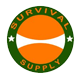 Emergency Kits, Car Emergency kits, Survival Supplies