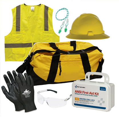 PPE Truck Kits Survival Kits, emergency supply, emergency kits, survival information, survival equipment, child survival guide, survival, army, navy, store, gas, mask, preparedness, food storage, terrorist, terrorist disaster planning, emergency, survivalism, survivalist, survival, center, foods