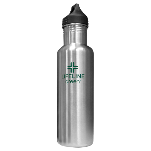 Stainless steel water bottles insulated stainless steel water bottles