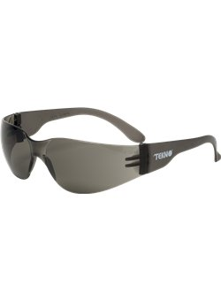 Monteray Gray Glasses