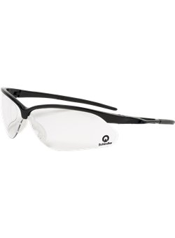 Phenix Clear Glasses