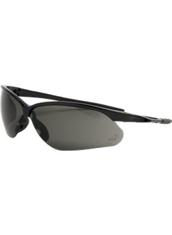 Phenix Gray Glasses