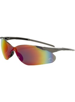 Phenix NV Indigo Glasses