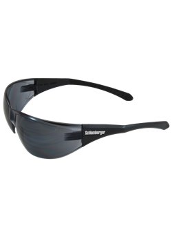 Promotional Safety Eyewear