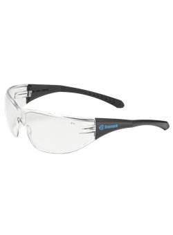 Direct Flex Clear Anti-fog Glasses