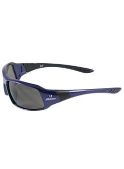 Propel Gray/Blue Glasses
