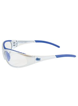 Flashfire Clear Glasses