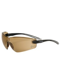 Promotional Bolle Safety Eyewear