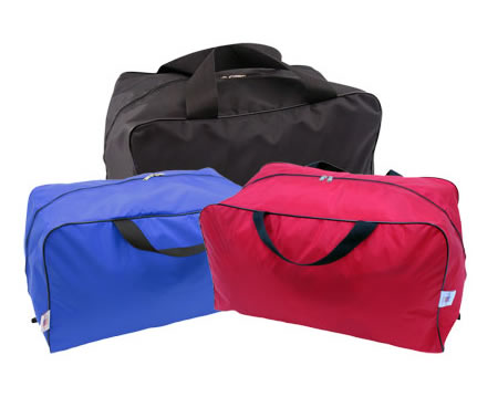 Personal Protection Equipment Bag