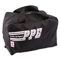 PPE Personal Protection Equipment bag