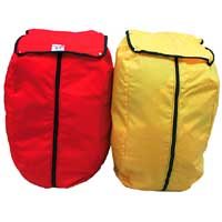 Firefighters Bags and Backpacks