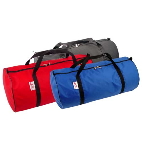 Personal Protection Equip/Large Roll Bag