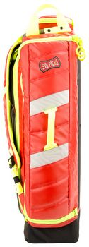 G3 Responder Large-Sized Street Pack for Medics Who Carry More