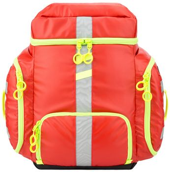 G3 Clinician 3 Cell EMS Backpack<br>BBP Resistant