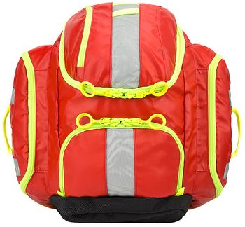 G3 Golden Hour EMS Backpack<br>BBP Resistant