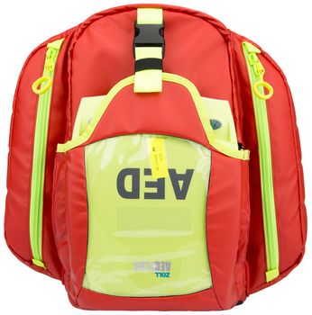 G3 Quicklook AED EMS Backpack<br>BBP Resistant