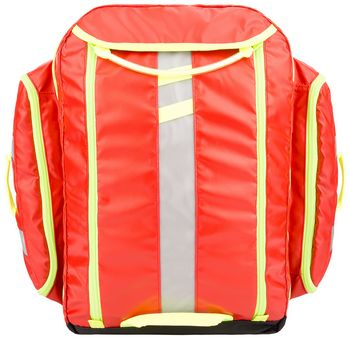 G3 Breather EMS Backpack<br>BBP Resistant!