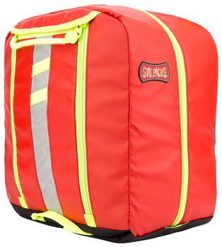 G3 Bolus Large Accessible EMT Medicine Bag