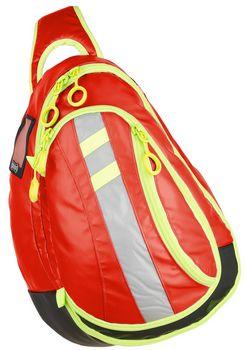 G3 Medslinger EMS Medic Bag