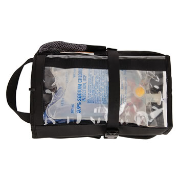 StatPacks G3 First Aid Circulatory Kit
