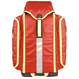 G3 BackUp EMS Backpack<br>BBP Resistant!