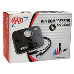 AAA Air Compressor 300 PSI
