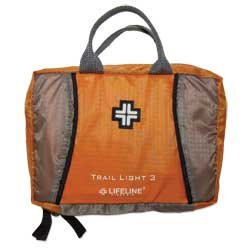 Trail Light 3 First Aid Kit