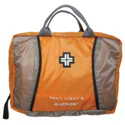 Trail Light 5 First Aid Kit