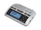 S.A.M.E. Weather Radio