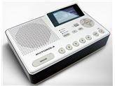 Motorola Weather Radio